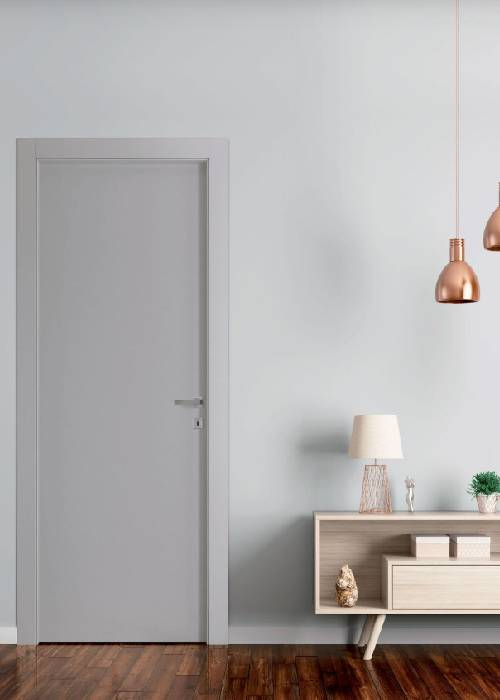 porta-laccata-grigio-roma