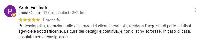 recensione3