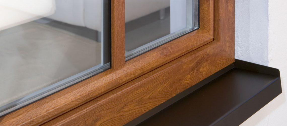 risparmio-energetico-finestra-pvc
